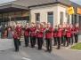 24.09. Jubiläumsfeier Österreichischer Kameradschaftsbund
