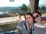 31.08.-03.09. Musikerausflug nach Chioggia und Venedig